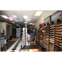 flooring sterling va | TheFloors.Co