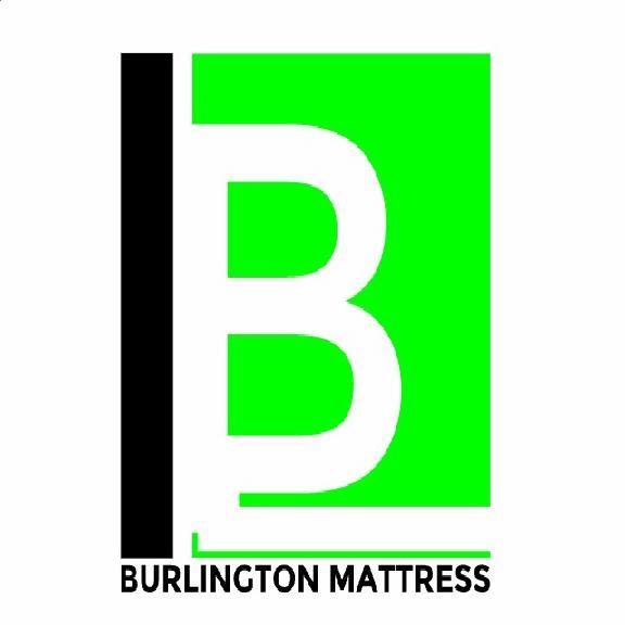 Bmc Mattress Batavia