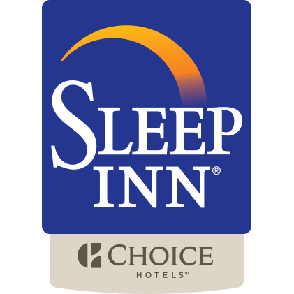 Sleep Inn Suites Parkersburg Marietta 97 Emerson Commons