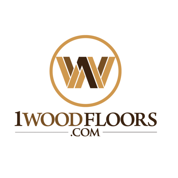 Certified Flooring Installation Livonia Mi Viewfloor Co