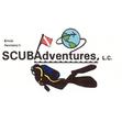 SCUBAdventures