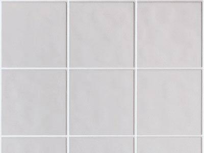 toned grey tileboard panel