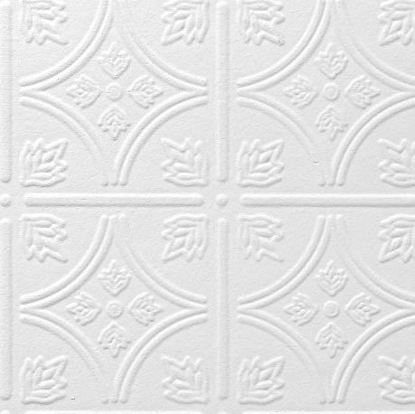 Ceiling Tiles Panels Ceiling Wall Board Wiring Diagram