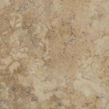 3 inch x 13 inch pilatus porcelain lucerne bullnose floor tile