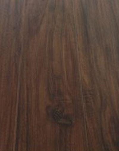 zurich teak floating click 6x36 in luxury vinyl tile