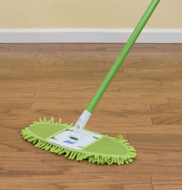 Quickie 57067can Lysol Microfiber Dust Mop Sutherlands