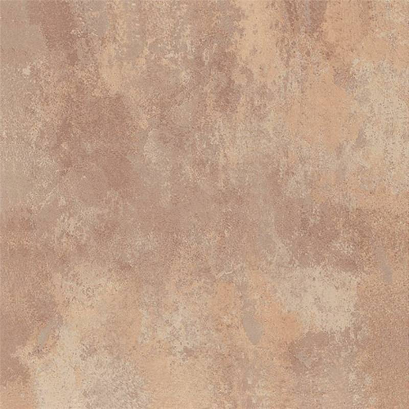 12 x 12 inch beige slate self adhesive floor tile
