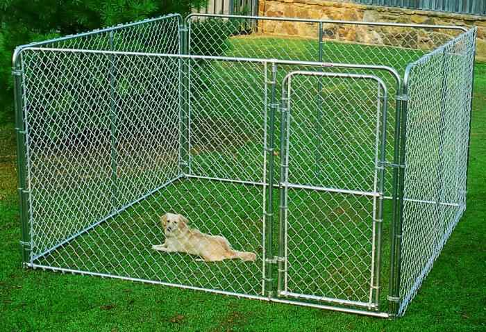Comfortable Stephens Pipe Steel Gate Panel 10ft X 6ft