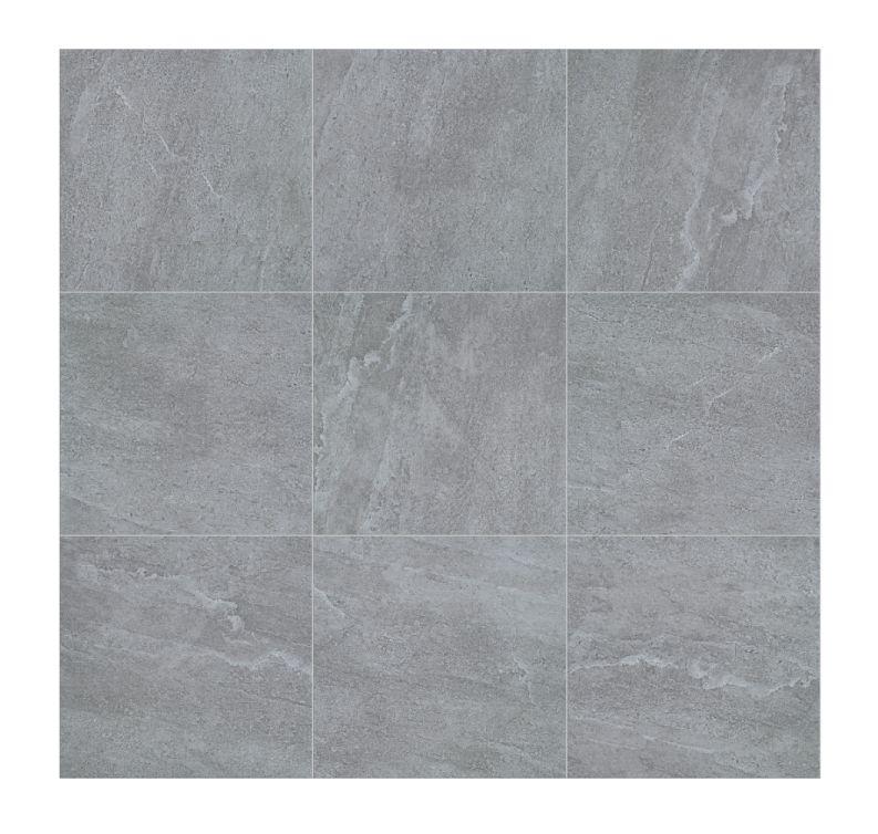 17 inch x 17 inch gray arena ceramic tile 16 57 square foot