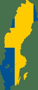 254px-Sverige_FlaggKarta.svg