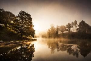 Trollhättan. Fotograf: Joachim Nywall