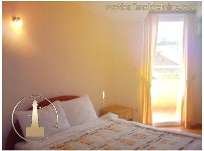 k294 hotel bijela svetionik herceg novi 11