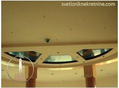 k294 hotel bijela svetionik herceg novi 7