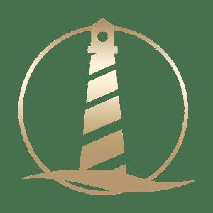 svetionik nekretnine logo