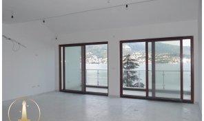 Prodaja – stan – Igalo, Herceg Novi