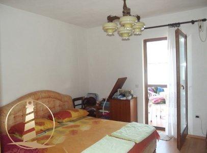 k463 kuca kostanjica kotor nekretnine oglasi prodaja svetionik1206 11