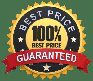 Garancija najnizih cena