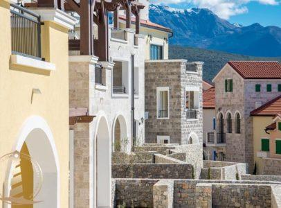 lustica bay svetionik portal za oglacavanje nekretnina na crnogorskom primorju 46