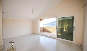 Stan u novogradnji, 71m2 – Herceg Novi, Topla
