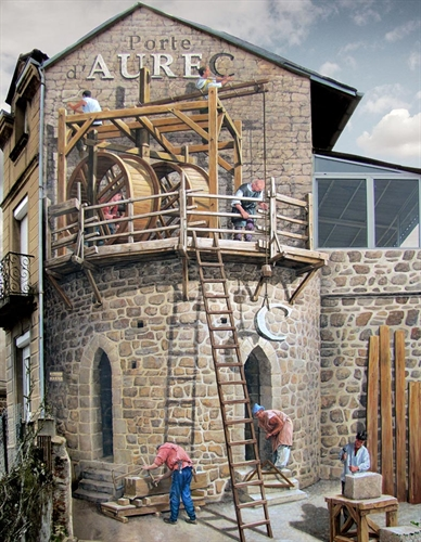 nekretnine svetionik 1577