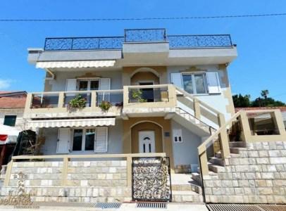 prodaja kuca hotel kumbor herceg novi nekretnine k533 21