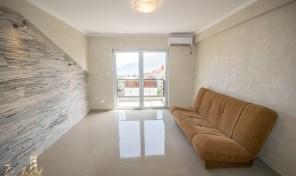 Jednosoban stan povrsine 44m2 – Igalo, Herceg Novi