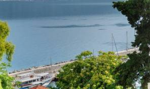 Charming house in the old town for sale. – Herceg Novi