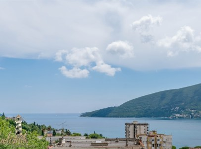 Svetionik Nekretnine real estate property oglasi herceg novi2740