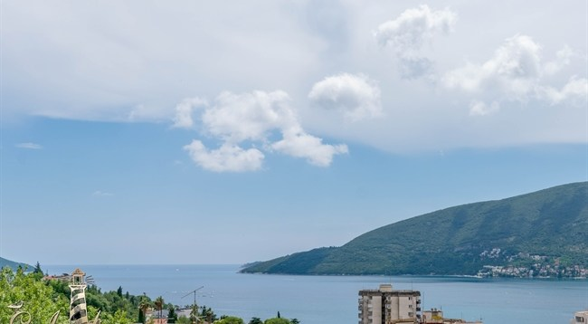 Svetionik Nekretnine real estate property oglasi herceg novi2740