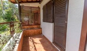 Prodaja – Jednosoban stan povrsine 48m2, na odlicnoj lokaciji – Herceg Novi, Karaca