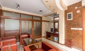 Prodaja – Poslovni prostor povrsine 50m2 – Savina, Herceg Novi