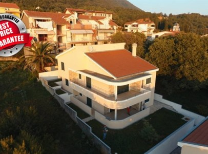 Svetionik Nekretnine real estate property oglasi herceg novi2547