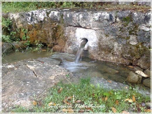 Kuca sa odlicnim potencijalom za turisticko rentiranje Trebesin