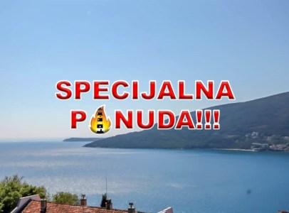 Svetionik Nekretnine real estate property oglasi herceg novi id4737