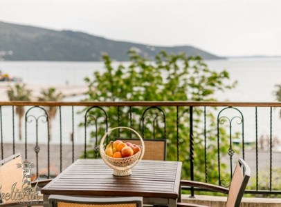 Svetionik Nekretnine real estate property oglasi herceg novi rentiranje stanova apartment for rent s650