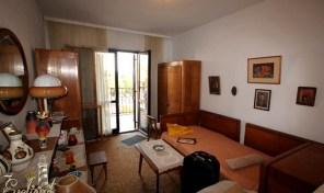 Na prodaju dvosoban stan – Meljine, Herceg Novi