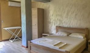 HITNO! – Dvosoban stan u novogradnji – Meljine, Herceg Novi