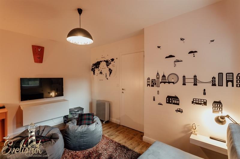 Svetionik Nekretnine real estate property oglasi herceg novi stan apartment for sale s727 10