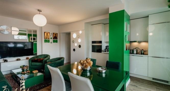 Svetionik Nekretnine real estate property oglasi herceg novi stan apartment for sale s727 25
