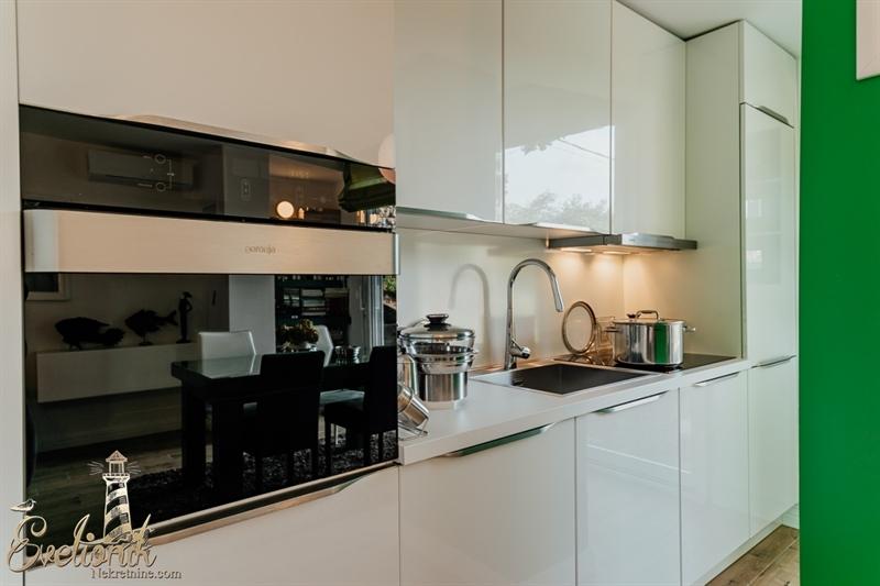 Svetionik Nekretnine real estate property oglasi herceg novi stan apartment for sale s727 28