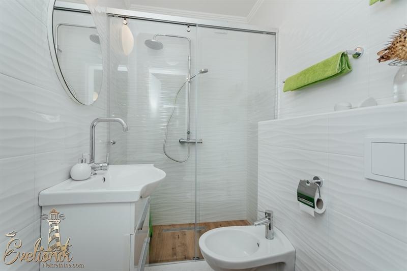 Svetionik Nekretnine real estate property oglasi herceg novi stan apartment for sale s727 42