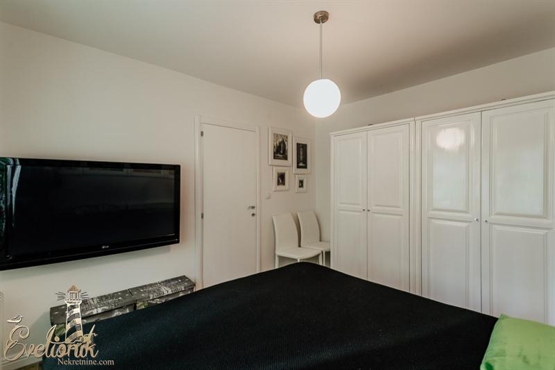 Svetionik Nekretnine real estate property oglasi herceg novi stan apartment for sale s727 47