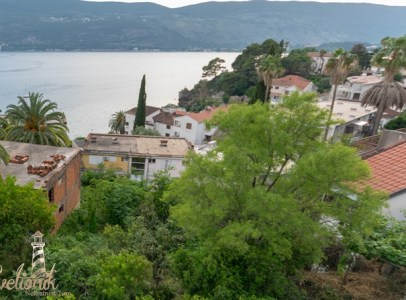 Svetionik Nekretnine real estate property oglasi herceg novi2558