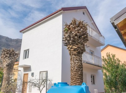 Svetionik Nekretnine real estate property oglasi herceg novi id4769
