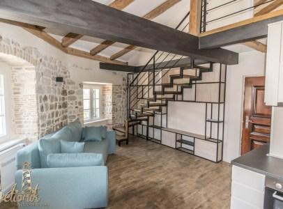 Svetionik Nekretnine real estate property oglasi herceg novi id4978