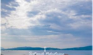 Prodaja stanova Herceg Novi – Stan sa pogledom na more, novogradnja, Bijela