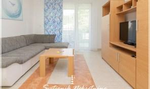 Dvosoban stan u novogradnji – Zelenika, Herceg Novi