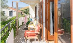 Prodaja stanova Herceg Novi - Jednosoban stan sa parkingom, Topla 3