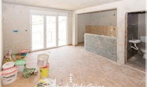 Prodaja stanova Herceg Novi – Stan u novogradnji (zavrsna faza gradnje), Igalo