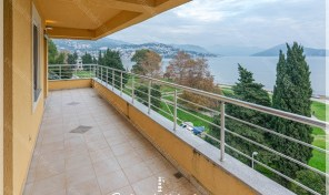 Apartments for sale Herceg Novi – Apartment in a new building by the sea, Igalo